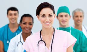 Surgical Nurse Job Description Medical Surgical Nursing Symposium National Nurses In Business