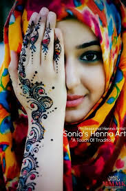 256 best mehndi and tattoo images on pinterest mandalas