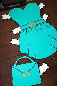 what to be for halloween women best 20 paper doll costume ideas on pinterest paper dolls