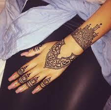 33 mehandi designs fashion tattoo designs design trends
