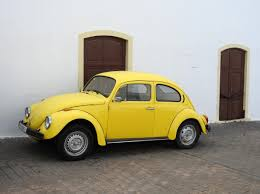 old volkswagen yellow free images wheel surfboard classic city car land vehicle