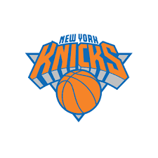 york knicks team colors