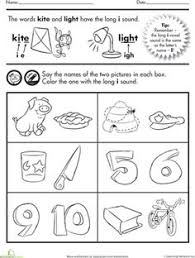 ie ey eigh digraphs worksheet 1 digraphs worksheets phonics