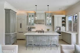 Cabinets New Orleans Olympic Paint Colors Mode New Orleans Contemporary Kitchen