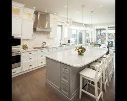 kitchens ultimate renovations calgary