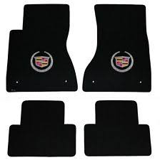 2008 cadillac cts floor mats front car truck floor mats carpets for cadillac cts with