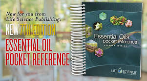 essential oils desk reference 7th edition new for you from life science publishing 7th edition essential oils