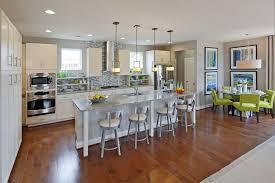 Progress Lighting Pendant Trend Alert Groupings Of Pendants In Kitchens And Baths