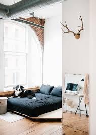 53 best bedroom ideas images 53 best bedroom images on beautiful bedrooms pretty