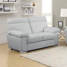 Costco Sleeper Sofas Design Awesome Costco Grey Sectional Modern Design Sleeper Sofa