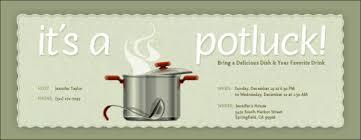 potluck invitation 14 farewell potluck invitations jpg vector eps ai illustrator