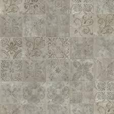 Tile Like Laminate Flooring Stone Look Laminate Flooring With Shop Pergo Mediterranean Tile