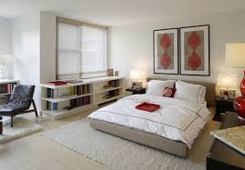 Apartment Bedroom Design Ideas 6 Small Apartment Decorating Ideas To Take Care Of Your Aesthetic
