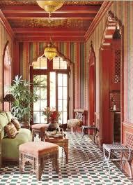 moroccan design ideas photo 2 beautiful pictures of design
