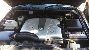 lexus v8 fuel pump specs lexus v8 converted vehicles for sale lextreme