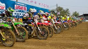 lucas oil pro motocross 2014 lucas oil pro motocross 2014 glen helen 250 moto 2 full race
