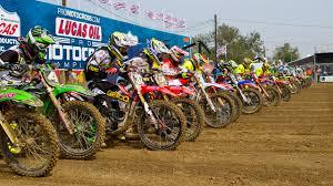 pro motocross racing lucas oil pro motocross 2014 glen helen 250 moto 2 full race