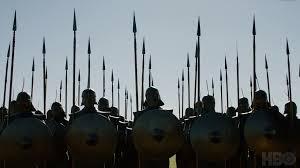 The Heist Flag Unbefleckte Game Of Thrones Wiki Fandom Powered By Wikia