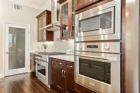 956 wren court santa clara ca 95051 renovation design realty inc