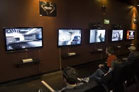 home theater installations optimizing your home theater installation for video games