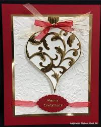 elliana ornament die by memory box 98960 inspiration station