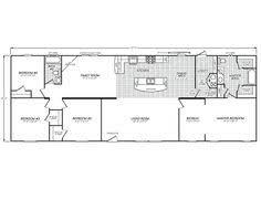 home floor plans with prices fleetwood mobile home floor plans and prices clayton homes 890