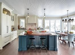 kitchen island farmhouse farmhouse style kitchen islands large kitchen island farm