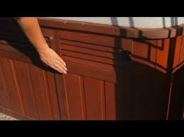 tub cabinet replacement how to replace tub siding tub tips youtube