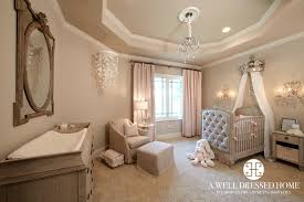 turning a room into a princess u0027 lair u2013 cute ideas for stylish spaces