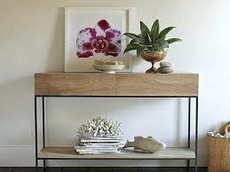 Table For Entryway Ikea Table Decorations Best Console Table Ideas On Entry Table