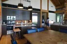 copper creek villas and cabins at disney u0027s wilderness lodge