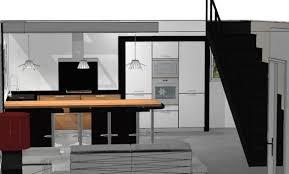 cuisine schmidt selestat cuisine schmidt selestat design de maison