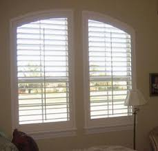 Plantation Shutters And Blinds Blinds And Shutters