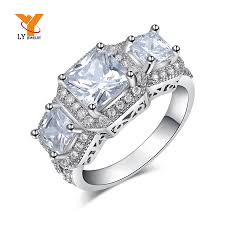 black friday engagement ring online buy wholesale good engagement rings from china good