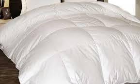 Down Comforters Down U0026 Alternative Comforters Deals U0026 Coupons Groupon