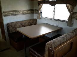 2005 fleetwood prowler 250rks travel trailer dublin ga florida rvs