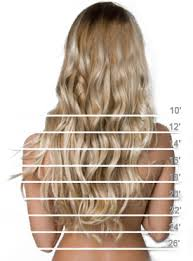 extension hair index of ebay clip in hair extensions 70 grams