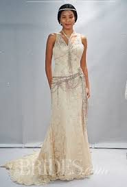 wedding dress designer jakarta ian stuart wedding dresses fall 2014 bridal runway shows