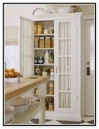 pantry cabinet freestanding pantry cabinets with freestanding