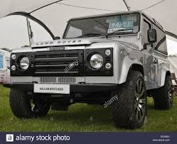 land rover 110 for sale land rover ninety defender for sale with offender badge on the