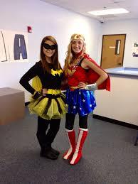 girly costumes bestfriends girly halloween fashion