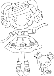 coloring pages nick jr unseen art org