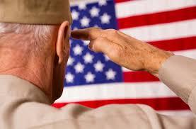 Miss Me American Flag Vets Don U0027t Miss Out On U0027hidden Benefits U0027
