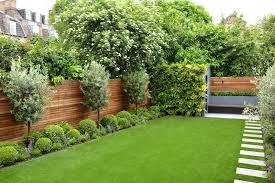 Back Garden Ideas Image Result For Modern Back Gardens Garden Ideas Pinterest