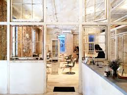 the best hair salons in brooklyn williamsburg bushwick