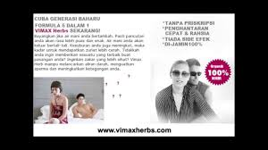 vimax malaysia original supplier youtube