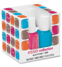 essie nail polish u2013 play date 13 5ml