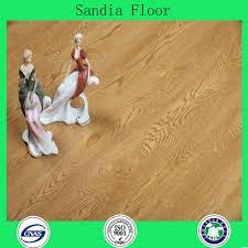 Laminate Flooring Manufacturers Ac4 Laminate Flooring 12mm Ac4 Laminate Flooring 12mm Suppliers