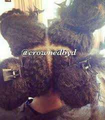 weave no leave out hairstyle brazillian best 25 weave with leave out ideas on pinterest sew in leave