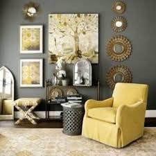yellow and gray living room ideas grey and yellow living room grey and yellow colour schemes